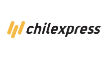 Envio Chilexpress