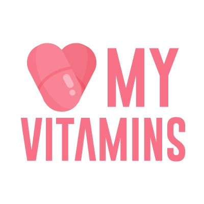Love My Vitamins