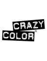 Manufacturer - Crazy Color